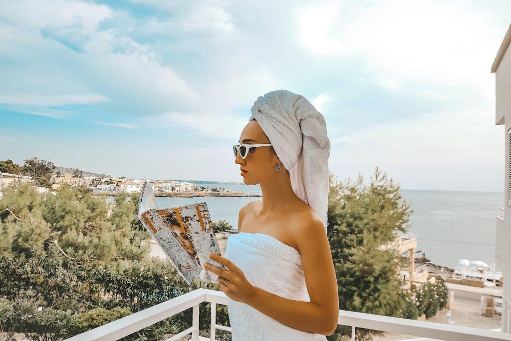 CDSHotels Grand Hotel Riviera