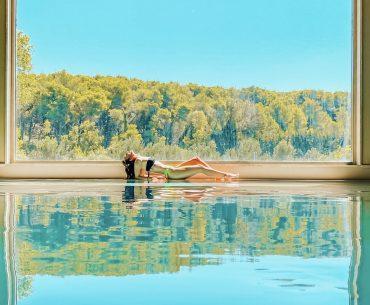CDSHotels Basiliani : Relax e benessere in un angolo di paradiso